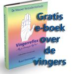 gratis e-boek