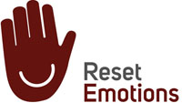 logo reset emotions