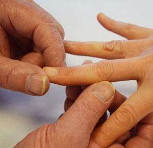 waarom-vingerreflexologie