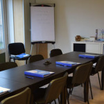 workshop-vingerreflexologie