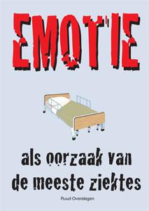 kaft-boek-emotie