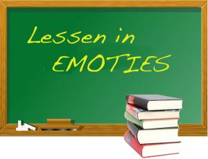 lessen-in-emoties-9